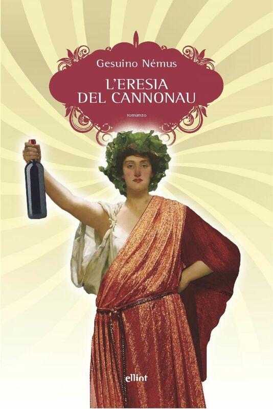 L'eresia del Cannonau