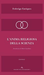 L'anima religiosa della scienza