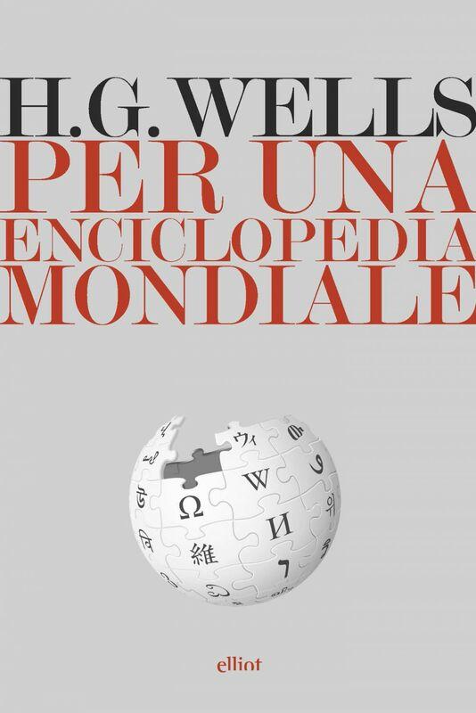 Per una enciclopedia mondiale