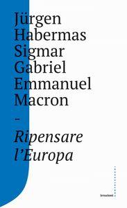 Ripensare l'Europa