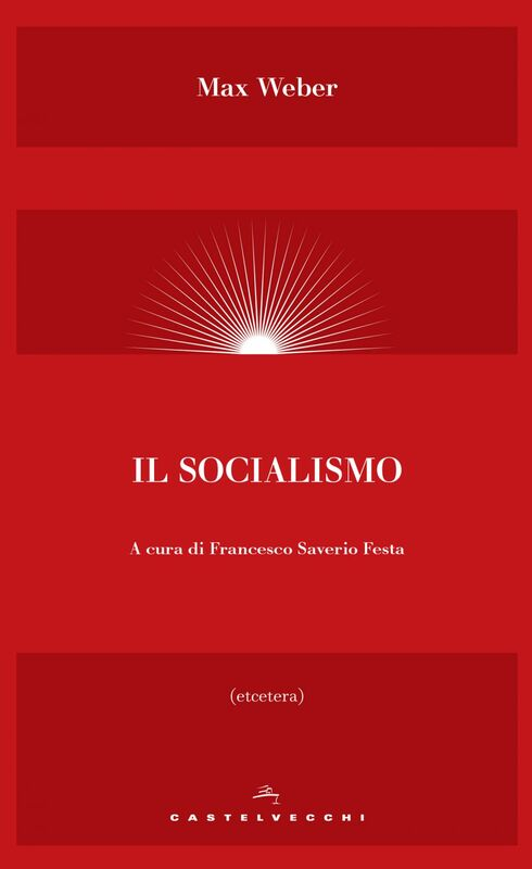 Il socialismo