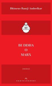 Buddha o Marx