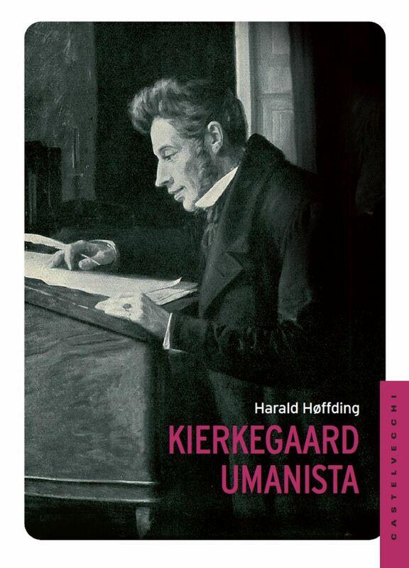 Kierkegaard umanista