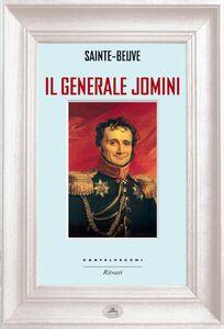 Il generale Jomini