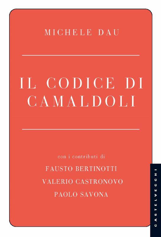 Il Codice di Camaldoli
