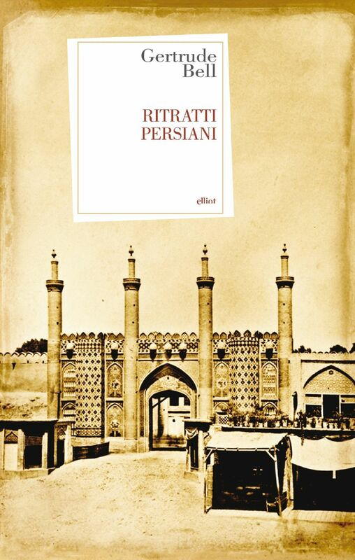 Ritratti persiani