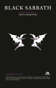 Black Sabbath. Neon Knights Testi commentati