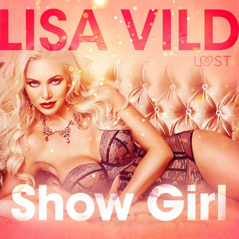 Show Girl - Erotic Short Story