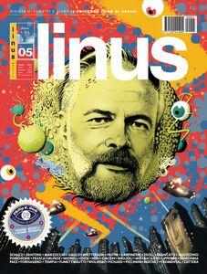 Linus. Maggio 2020