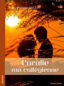 Coralie ma collégienne Romance