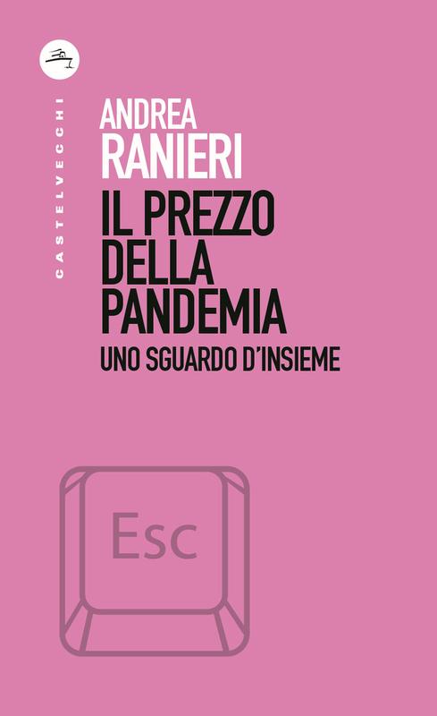 Il prezzo della pandemia