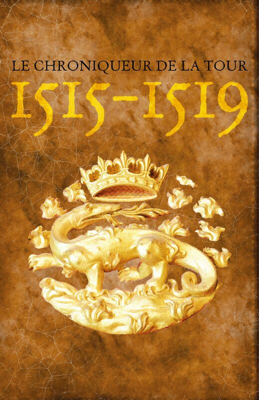 1515-1519