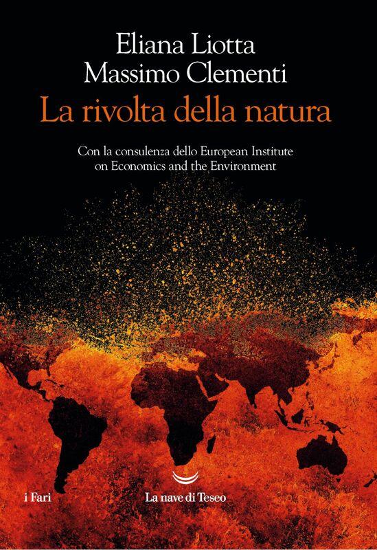 La rivolta della natura