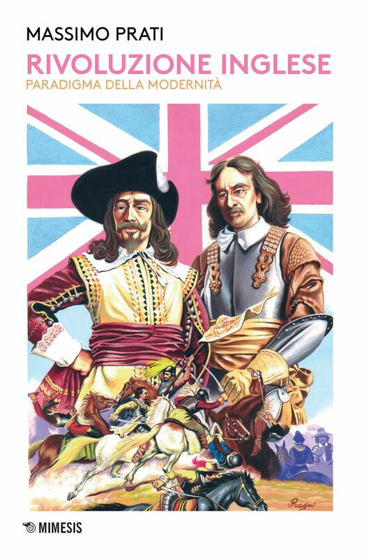 Rivoluzione inglese Paradigma della modernità