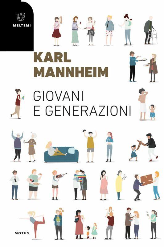 Giovani e generazioni