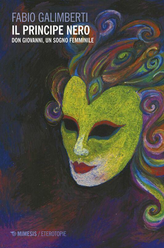 Il principe nero Don Giovanni, un sogno femminile