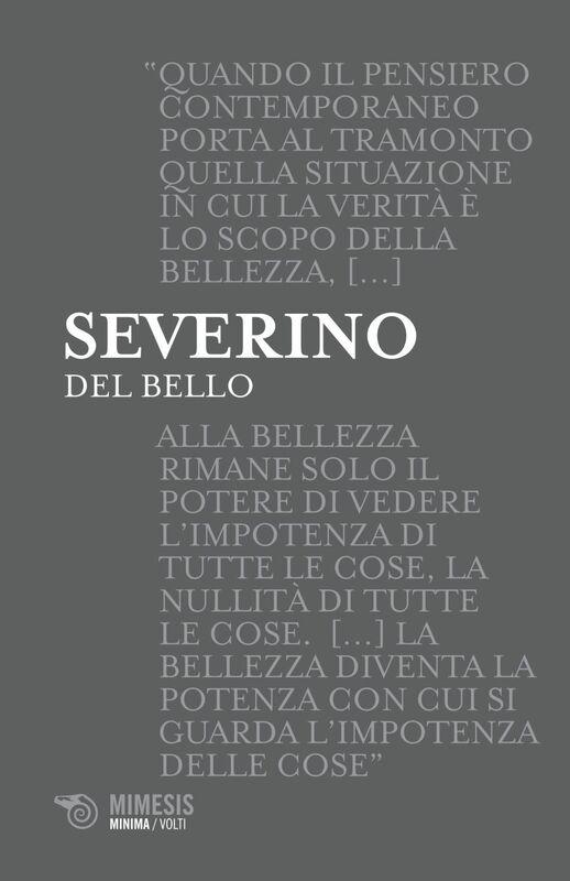 Del Bello