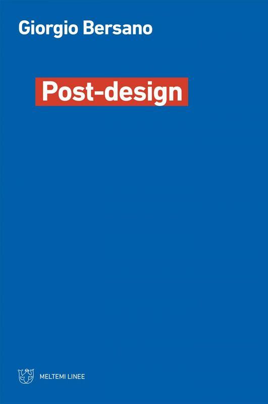 Post-design