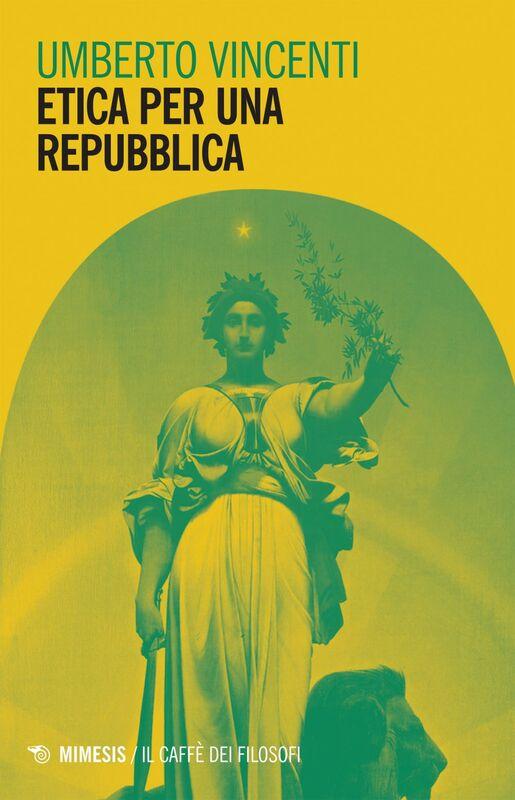 Etica per una Repubblica