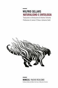 Naturalismo e ontologia