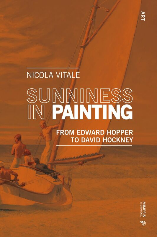 Sunniness in Paintings From Edward Hopper to David Hockney