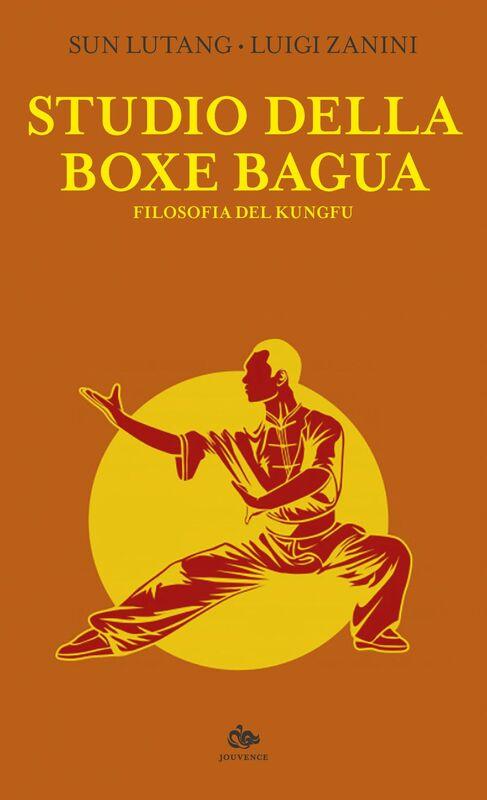 Studio della Boxe Bagua Filosofia del Kung Fu