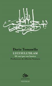Luci sull'Islam 66 voci per un lessico