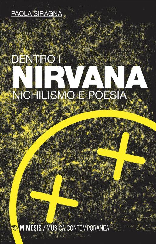 Dentro i Nirvana Nichilismo e poesia