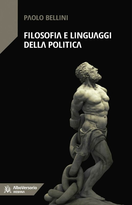 Filosofia e linguaggi della politica