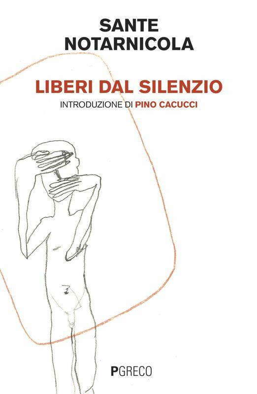 Liberi dal silenzio Introduzione di Pino Cacucci