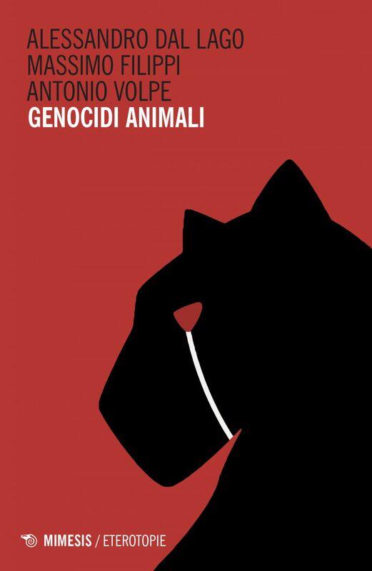 Genocidi animali