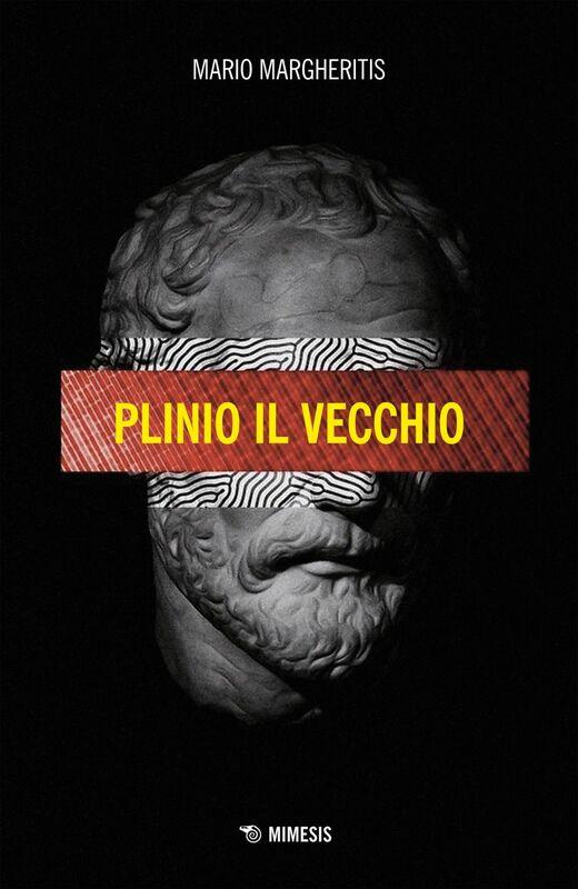 Plinio il vecchio