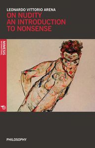 On Nudity. An Introduction to Nonsense