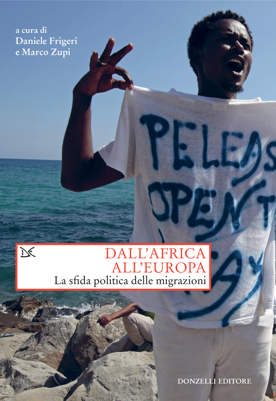 Dall'Africa all'Europa La sfida politica delle migrazioni