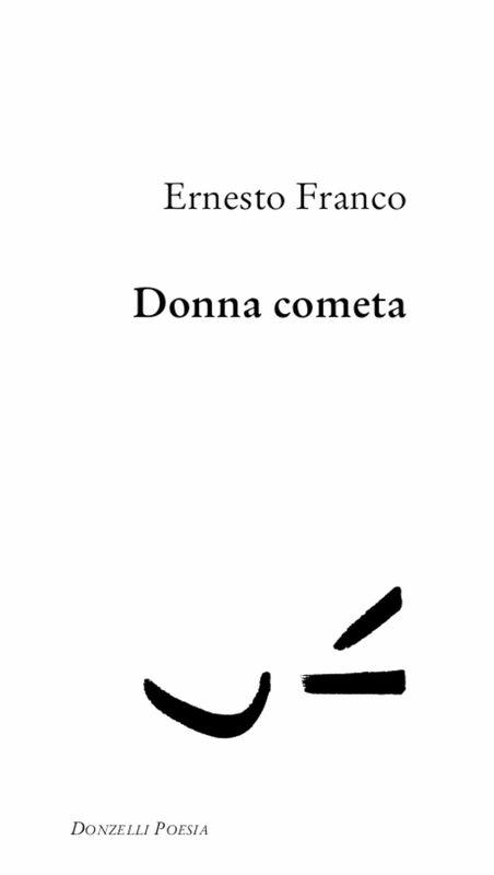 Donna cometa