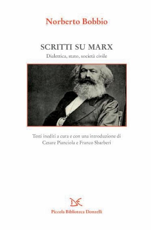 Scritti su Marx