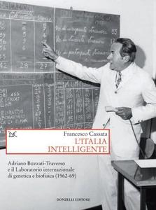 L'Italia intelligente
