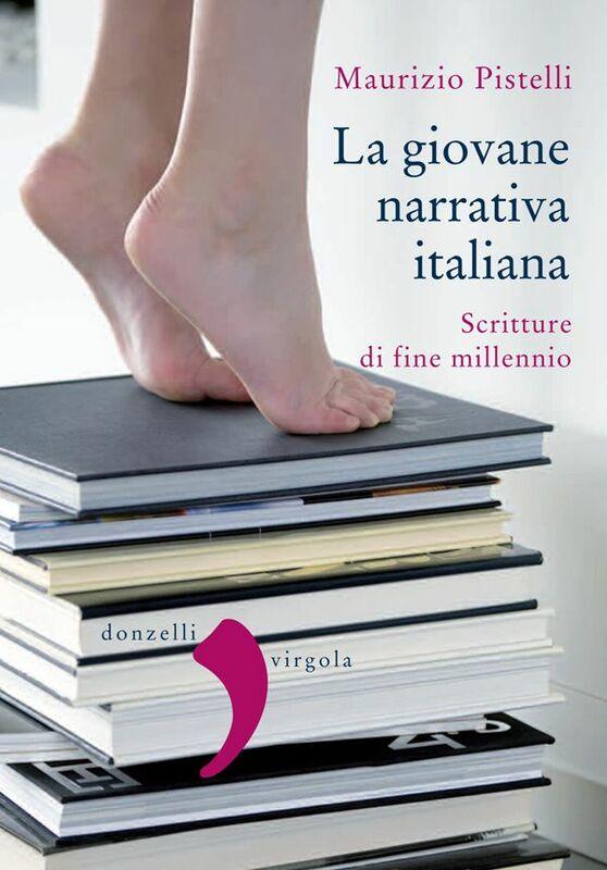 La giovane narrativa italiana
