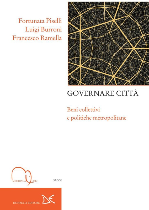 Governare città