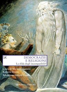 Democrazie e religioni