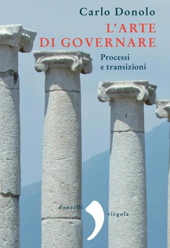 L'arte di governare