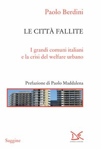 Le città fallite
