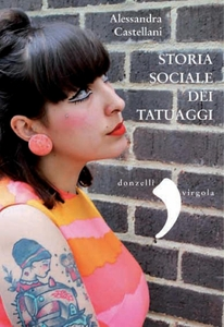 Soria sociale dei tatuaggi