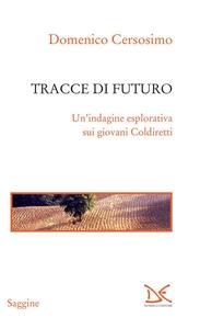 Tracce di futuro