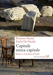Capitale senza capitale