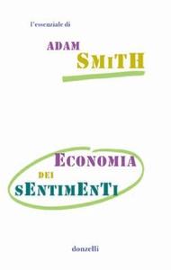 Economia dei sentimenti