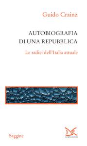 Autobiografia di una Repubblica