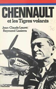 Chennault et les tigres volants