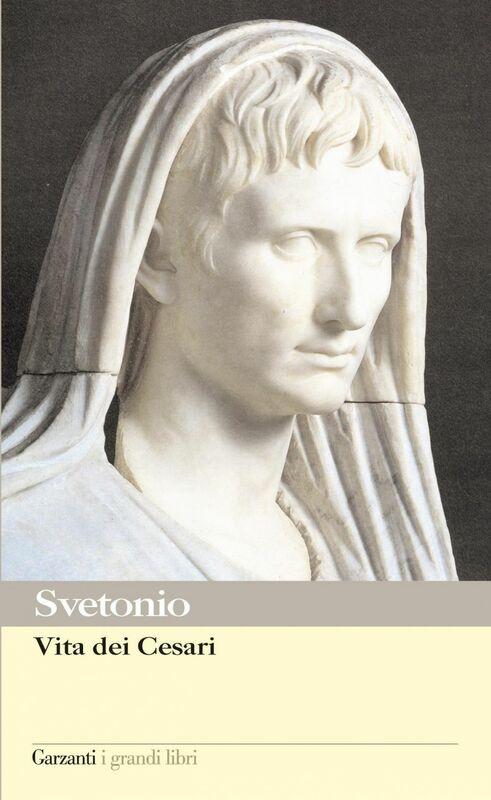 Vita dei Cesari