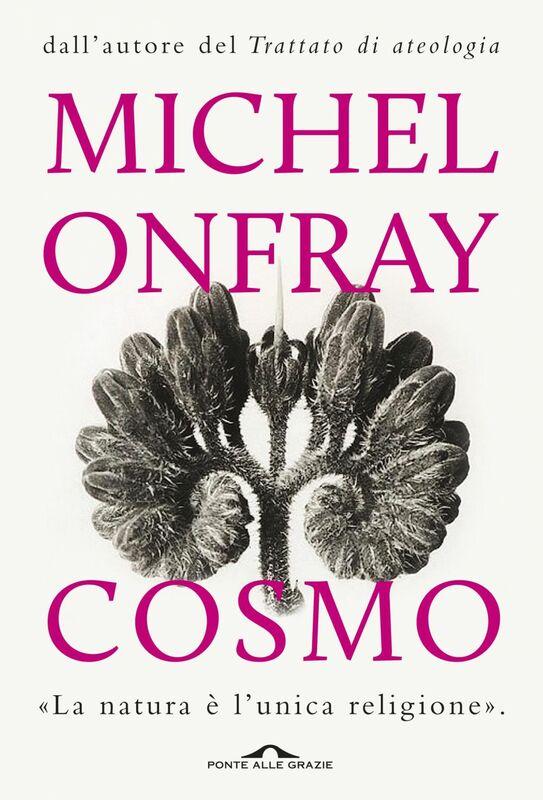 Cosmo ontologia materialista